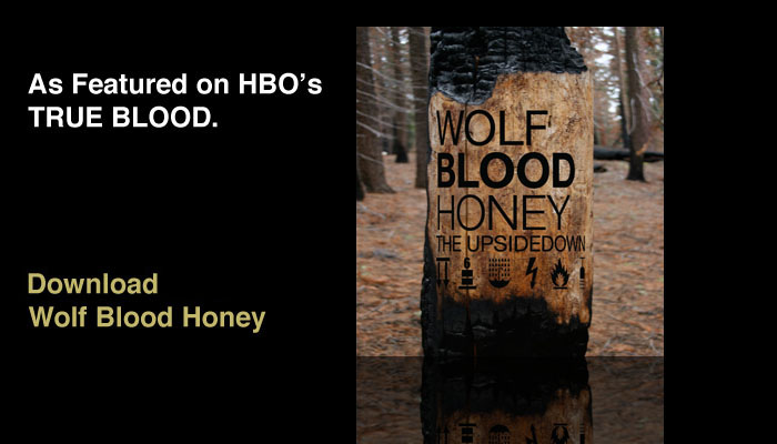 HBO-True-Blood-Music-The-Upsidedown