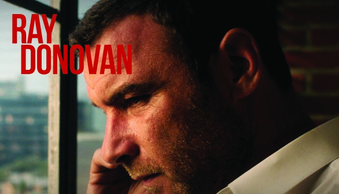 TUD_slide_Ray_Donovan