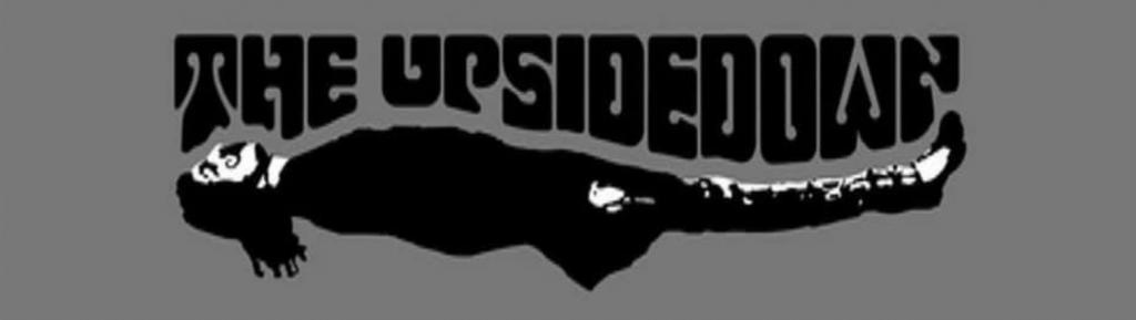 The Upsidedown